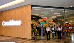 casaideas 341 peru retail 240x140 - Casaideas abrirá su tienda 18 en La Rambla de San Borja
