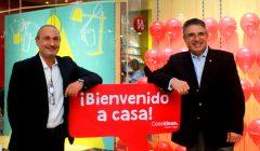 casaideas 7789 Peru Retail 240x140 - Casaideas proyecta su retorno a Colombia