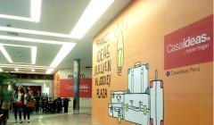 casaideas jockey plaza 4 peru retail 240x140 - Casaideas abre tienda con nuevo formato en el Jockey Plaza