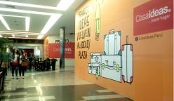 casaideas jockey plaza (4) peru retail