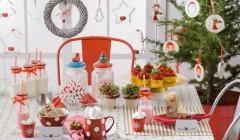 casaideas navidad 2 240x140 - Casaideas presenta nuevos productos para esta campaña navideña