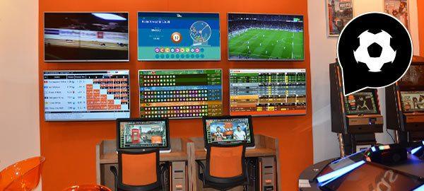 casas de apuestas 3 perú retail - Perú: El negocio rentable de las casas de apuestas deportivas