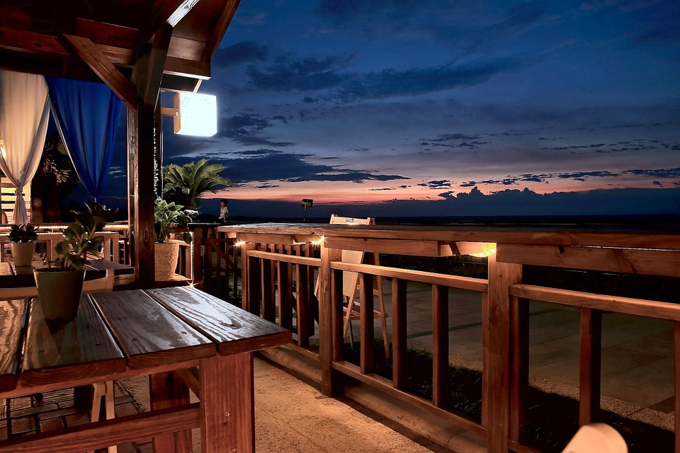 casas de playa - Perú: Conoce las 5 preferencias para alquilar o vender un inmueble en este verano