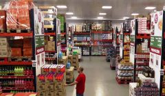 cash and carry diaz 240x140 - Supermercados Peruanos abriría tiendas bajo el formato 'cash and carry' en Perú