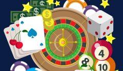 casinos online imagen