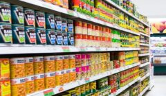 catman 240x140 - Category Management: Maximizar la rentabilidad de la Tienda