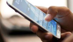 celu smart 240x140 - ¿Cómo proteger la información de tu smartphone?
