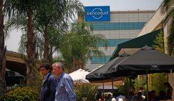 cencosud  248x144 - Cencosud en caída tras informe de Goldman Sachs