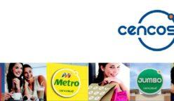 cencosud-marcas-region