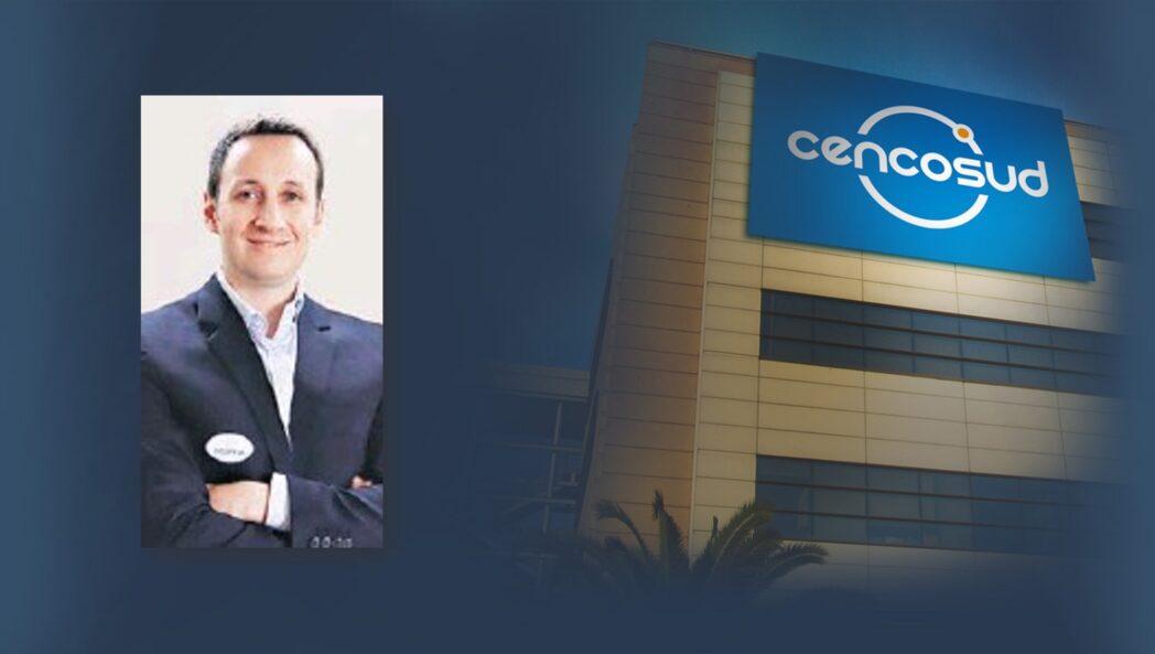 cencosud perú alfredo perú retail - Alfredo Mastrokalos es el nuevo gerente País Cencosud Perú