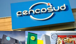 cencosud peru collage