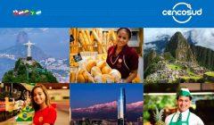 cencosud retail 1 240x140 - Cencosud reducirá su inversión para este año a $400 millones de dólares