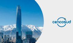 cencosud torre chile 240x140 - Cencosud Shopping ya tiene precio y este es su ambicioso plan inmobiliario