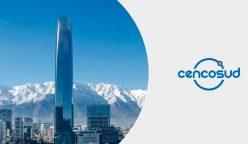 cencosud torre chile 248x144 - Cencosud Shopping ya tiene precio y este es su ambicioso plan inmobiliario