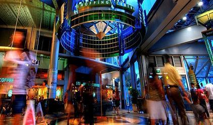 centro comercial (2)