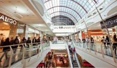 centro comercial 3 1 240x140 - Marcas globales ganan terreno en América Latina