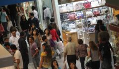 centro comercial 5