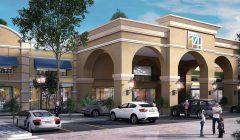 centro comercial Parque 14 y Medio Paraguay 240x140 - Wa Group abre hoy su nuevo centro comercial en Paraguay