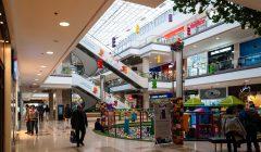 centro comercial Santafé del norte de Bogotá 240x140 - Colombia: ¿Cuánto facturaron los centros comerciales el 2017?