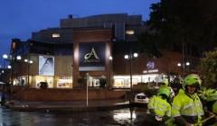 centro comercial andino colombia 240x140 - Atentado en centro comercial de Colombia deja 3 muertos y 9 heridos