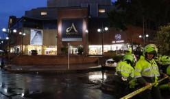 centro comercial andino colombia 248x144 - Atentado en centro comercial de Colombia deja 3 muertos y 9 heridos