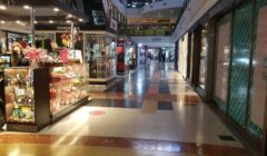 centro comercial argentina