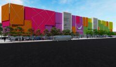 centro comercial avenida brasil bolivia 240x140 - Bolivia: Invierten $us 60 millones para construcción del Centro Comercial Avenida Brasil