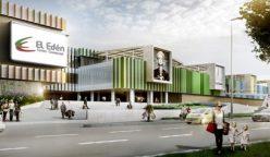 centro comercial el eden bogota 728 248x144 - Mall El Edén abrirá en Bogotá el próximo año