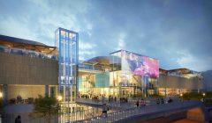 centro comercial españa 240x140 - España se prepara para la apertura de 6 nuevos centros comerciales
