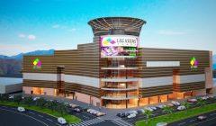 centro comercial las vegas plaza peru 240x140 - Perú: Conozca el nuevo centro comercial de Puente Piedra
