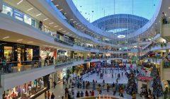 centro comercial santa fe 240x140 - Centros comerciales de Buenos Aires siguen incrementando sus ventas