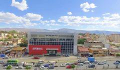 centro comercial supermall bolivia cochabamba 240x140 - Crecimiento de malls impulsa economía de Cochabamba en Bolivia