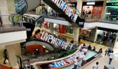 centros comerciales ecuador