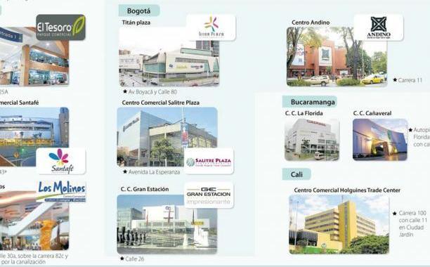 centros comerciales colombia 3