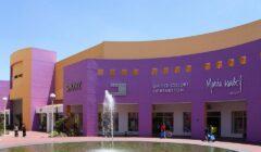 centros comerciales de mexico 240x140 - Un centro comercial y dos outlets se construirán en México