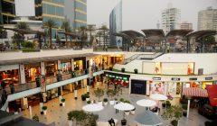 centros comerciales peru 2 240x140 - Después de Lima, Piura y Arequipa son las provincias con más centros comerciales