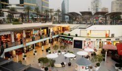 centros comerciales peru 2 248x144 - Perú: Ventas de centros comerciales alcanzarían los S/ 29.900 millones en 2019