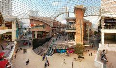 centros comerciales taubman peru retail 1 240x140 - Perú: Rubro de prendas de vestir lidera oferta de centros comerciales