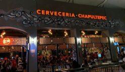 cervecería chapultepec PERÚ RETAIL 248x144 - La Chapu, el bar con el formato de todo a S/5.90 abre hoy en Miraflores