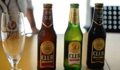 cerveceria nacional 240x140 - Ecuador: Cervecería Nacional invertirá US$ 84 millones en el 2019