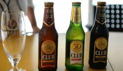 cerveceria nacional 248x144 - Ecuador: Cervecería Nacional invertirá US$ 84 millones en el 2019