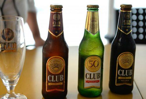 Ecuador: Cervecería Nacional invertirá US$ 84 millones en el 2019