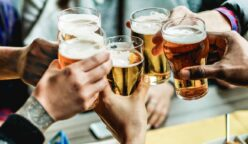 cerveza - Perú Retail