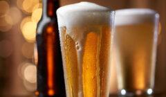cerveza artesanal Perú Retail 240x140 - AJE demandaría a MEF por incremento del impuesto a la cerveza