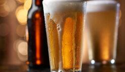 cerveza artesanal Perú Retail 248x144 - AJE demandaría a MEF por incremento del impuesto a la cerveza