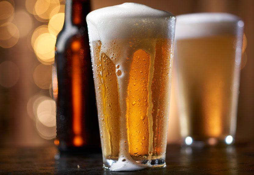 cerveza artesanal Perú Retail - AJE demandaría a MEF por incremento del impuesto a la cerveza