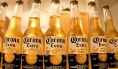 cerveza corona 240x140 - Cerveza Corona conquista China