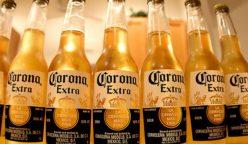 cerveza corona 248x144 - Cerveza Corona conquista China