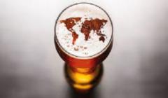 cerveza mundial 1