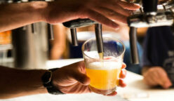 cerveza 2 pixabay 248x144 - Conoce las cervezas Chelón de Doña Pepa y Peso Pumpkin Ale que celebran octubre
